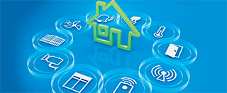 Smart_Homes_featured