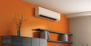 Ductless Systems: A Great Solution for Home Cooling