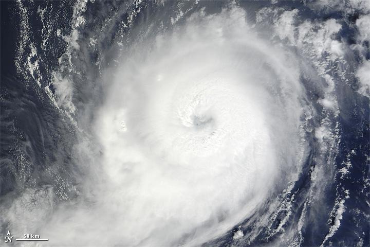 HVAC Hurricane Prep Checklist