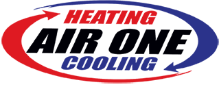 Air One Heating and Cooling