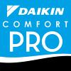 comfort_pro_logo_color_hr_png