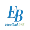 enerBank_logo-2