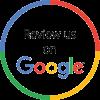 google-write-review-logo
