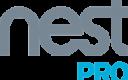 logo-nest-pro